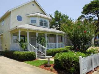 Fall Dates Great Rates Pool Pets Cls to beach CbS - Destin vacation rentals