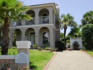 Fall Dates Great Rates Cls to beach Pool,Pets UNW - Destin vacation rentals