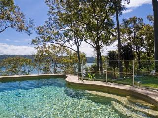 Summer is HERE, so should you be! - Sydney vacation rentals