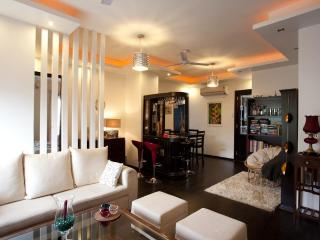 Designer Serviced Apartment for Rent-Central Delhi - National Capital Territory of Delhi vacation rentals