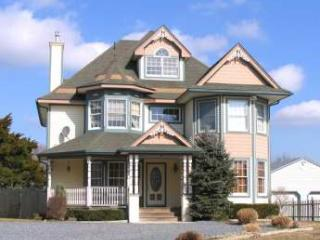 Dream Come True 40136 - Jersey Shore vacation rentals