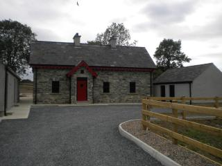 Muckno Lodge, Quality Self Catering, Co. Monaghan - County Monaghan vacation rentals