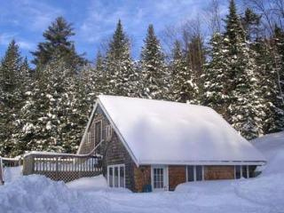 Mountain House with Sunset Views 2BD/1Bath, No TV! - Bethlehem vacation rentals