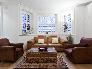 Buckingham Gate - London vacation rentals