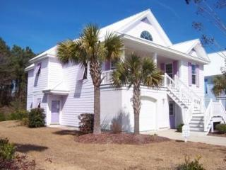 Surfside Beach, A Little Peace of Heaven - Surfside Beach vacation rentals