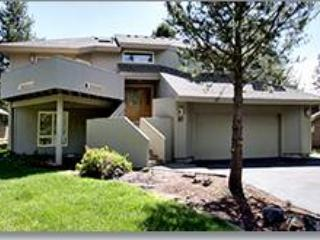 YELLOWP37 - Image 1 - Sunriver - rentals