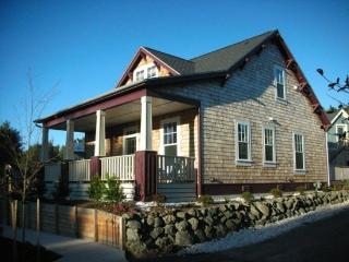 La Sirenuse By The Sea - Lincoln City vacation rentals