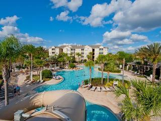 Luxury Windsor Hills Resort, 1 Mile to Disney!!! - Kissimmee vacation rentals