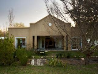 Luxury cottage in the heart of the Winelands - Western Cape vacation rentals