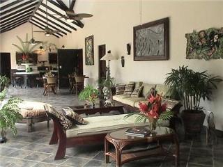 Casa Manana - Dominical vacation rentals