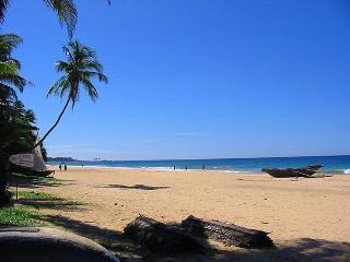 Tropical Beach House, Hikkaduwa - Sri Lanka vacation rentals