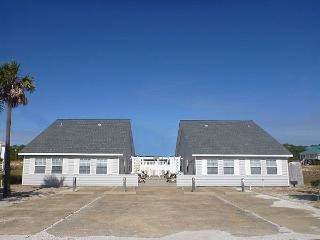 BCHBUM4 - Saint George Island vacation rentals