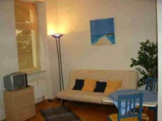 Vacation Apartment in Dresden - comfortable, central, WiFi (# 2243) - Saxony vacation rentals