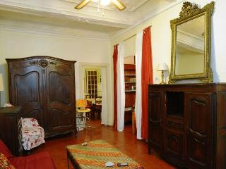 Nice Old Town Lovely 2BR WiFi Tram  PARKING - Nice vacation rentals