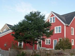 Hodgepodge Lodge - Southern Washington Coast vacation rentals