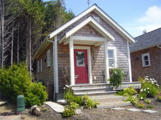 Sea La Vie - Southern Washington Coast vacation rentals