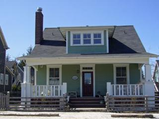 Coasting w/ Carriage House - Southern Washington Coast vacation rentals
