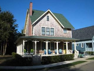 Once Upon a Time - Pacific Beach vacation rentals