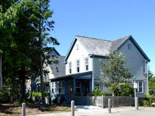 Forest Echo - Pacific Beach vacation rentals