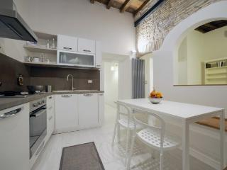 Salvatore in Campo II - Rome vacation rentals
