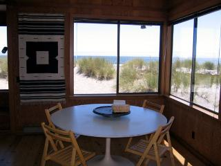 140 Seadrift Road - Stinson Beach vacation rentals