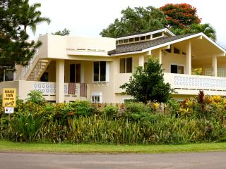 DISCOUNT May 31-June 7 and June 28-July 12! - Hanalei vacation rentals