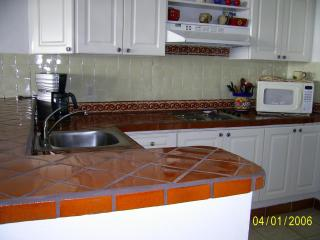 BUCERIAS: FLAMINGOS BEACH/NUEVO VALLARTA - Mexican Riviera-Pacific Coast vacation rentals