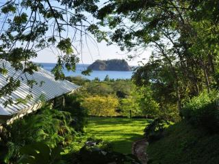 OCEAN VIEW! - 1 Bedroom Luxury Guest House - Guanacaste vacation rentals