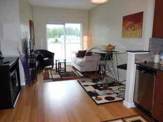 2013 Top Rental close to beach and golf - Vancouver Island vacation rentals