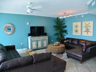 SEPT discounts! Teeny Bikini Price, XXL View WOW! - Gulf Shores vacation rentals