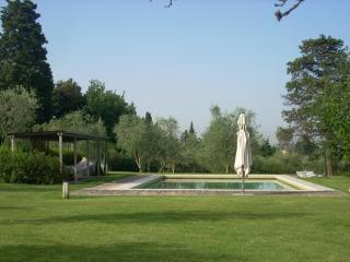 Luxurious ex-Convent in Florence, Amazing Grounds - Florence vacation rentals