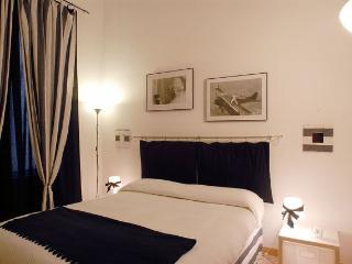 Laterano - Rome vacation rentals