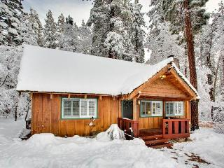 3710 Needle Peak Rd - South Lake Tahoe vacation rentals