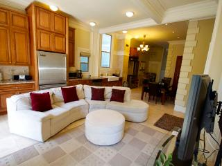 NoPa Place - San Francisco vacation rentals