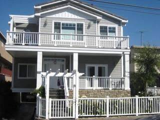 Executive Mini-Mansion - Redondo Beach vacation rentals