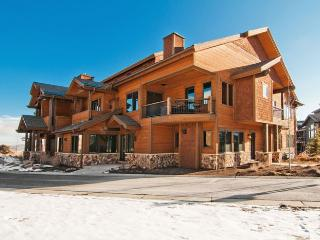 Juniper Landing 1105 - Park City vacation rentals
