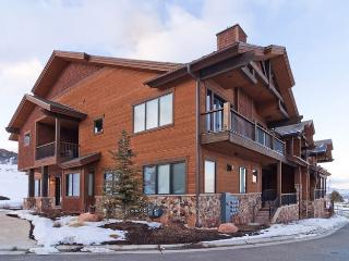 Juniper Landing 1103 - Park City vacation rentals