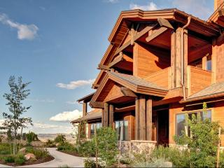 Juniper Landing 102 - Park City vacation rentals