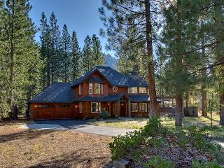 3397 Beaver Brae Dr. - South Lake Tahoe vacation rentals