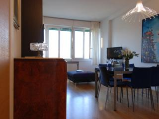 Repubblica - 2407 - Milan - Milan vacation rentals