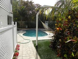 Family Beach Home. Well appointed & comfortable! - Holmes Beach vacation rentals