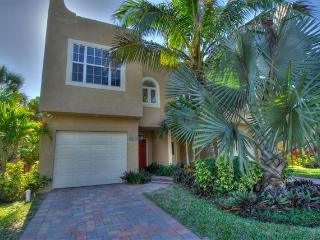 Siesta Key Luxury Townhome w/ Pool - Siesta Key vacation rentals