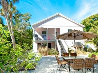 Peony House-405 Spring Ave - Holmes Beach vacation rentals