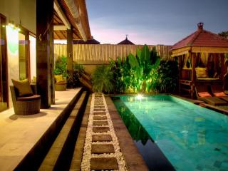 Rumah Lior - Luxury Villa in the Heart of Canggu - Canggu vacation rentals