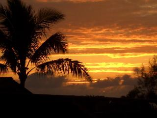 Sunset Beach Ocean View, Great Value near beach - North Shore vacation rentals