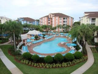 $99/Nt SAVE 50% Cheap Luxury Orlando Near Disney - Sedona vacation rentals