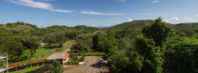 Brand New 2 BR Ocean View Condo in Pirate's Bay! - Guanacaste vacation rentals