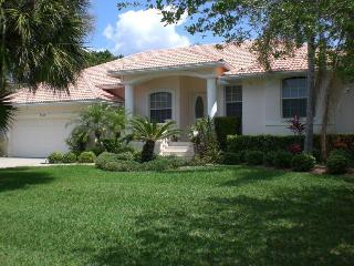 Siesta Key Pool Home 1 block to BEACH - Siesta Key vacation rentals