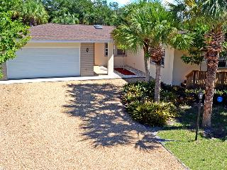 Close to Siesta Key Village vacation home rental - Siesta Key vacation rentals