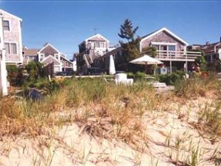 Provincetown Vacation Rental (105055) - Provincetown vacation rentals